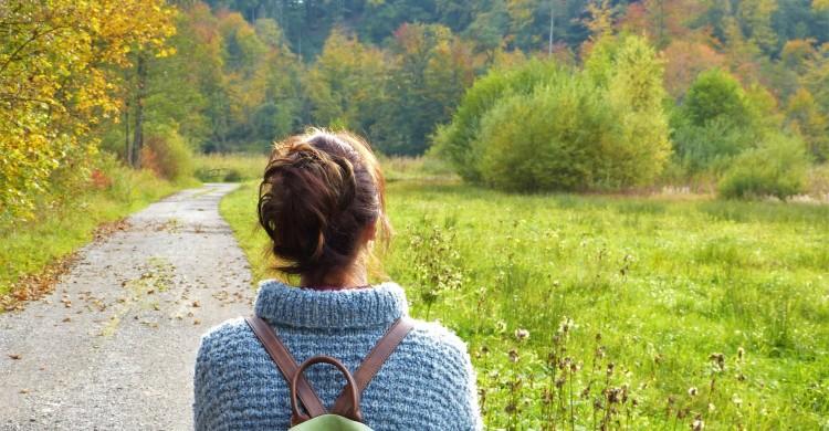 Bucuria, împăcarea și iertarea întăresc sistemul imunitar