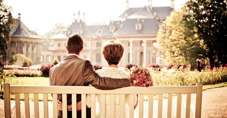 Cele mai frumoase relații sunt cele la care nu te așteptai