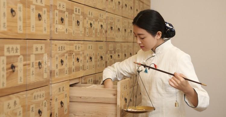 O nouă teorie medicală chineză susține că bolile sunt cauzate de elementele din mediul înconjurător